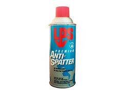 LPS Anti-Spatter