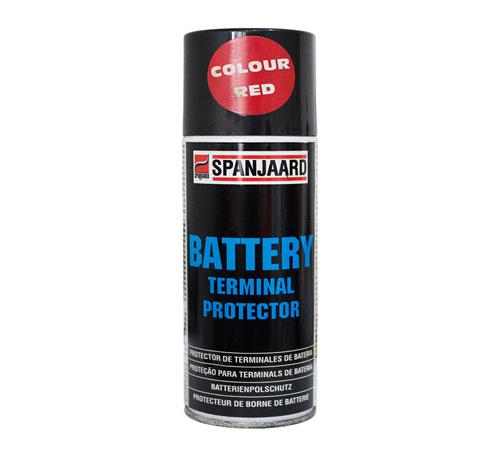 Battery-Potector