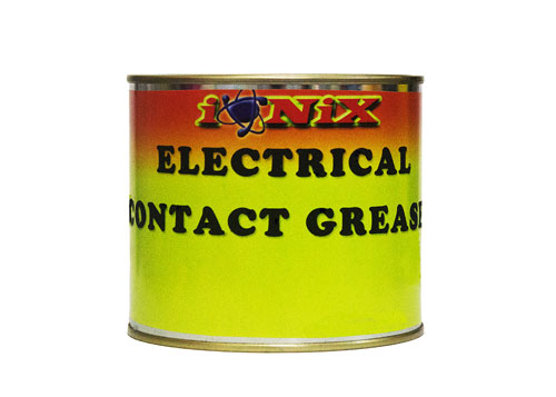 Electrical-Contact-Grease
