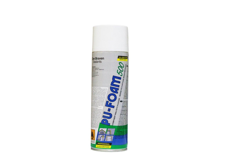 PU-Foam-500