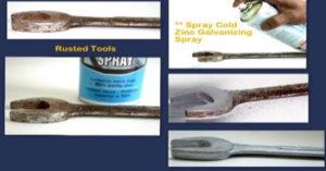 galvanizing-spray-demo